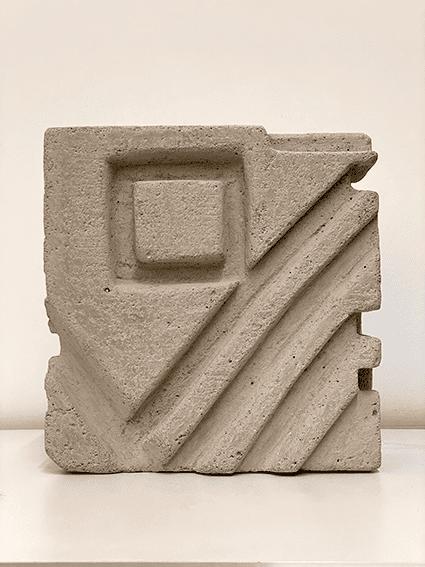 Escultura 05