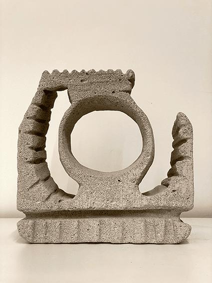 Escultura 06