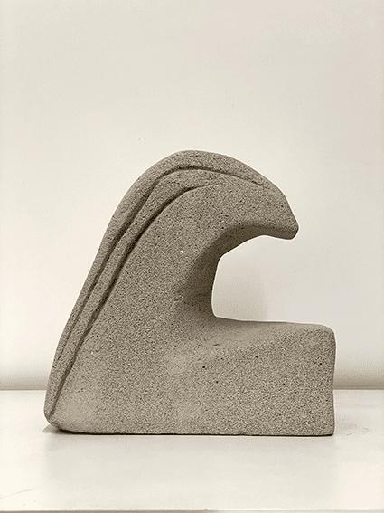 Escultura 07