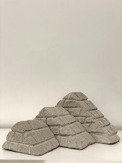 Escultura 12